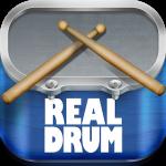 Download Real Drum - The Best Drum Pads Simulator 7.25 Free Download APK,APP2019