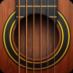 Download Real Guitar Free - Chords, Tabs & Simulator Games 3.21.0 Free Download APK,APP2019