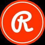 Download Retrica 6.2.2 Free Download APK,APP2019