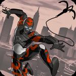 Download Rope Hero 2.1 Free Download APK,APP2019