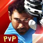 Download Sachin Saga Cricket Champions 1.2.0 Free Download APK,APP2019