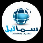 Download Samatel 2.1 Free Download APK,APP2019