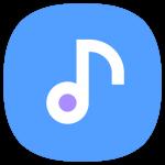 Download Samsung Music 16.1.93-9 Free Download APK,APP2019