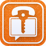 Download Secure messenger SafeUM 1.1.0.1374 Free Download APK,APP2019