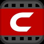 Download Shabakaty Cinemana 4.3.3 Free Download APK,APP2019