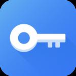 Download Snap VPN - Unlimited Free & Super Fast VPN Proxy 3.6.9 Free Download APK,APP2019