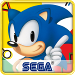 Download Sonic the Hedgehog™ Classic 3.3.0 Free Download APK,APP2019