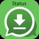 Download Status Downloader for Whatsapp & Video 1.41 Free Download APK,APP2019