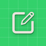Download Sticker maker 0.0.0-81 Free Download APK,APP2019