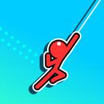 Download Stickman Hook 3.4.1 Free Download APK,APP2019