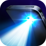 Download Super-Bright LED Flashlight 1.3.7 Free Download APK,APP2019