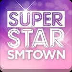 Download SuperStar SMTOWN 2.8.0 Free Download APK,APP2019