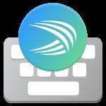 Download SwiftKey Keyboard 7.2.3.24 Free Download APK,APP2019