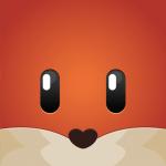 Download Tantan - Date For Real 3.4.9 Free Download APK,APP2019