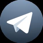 Download Telegram X 0.21.8.1165-x86 Free Download APK,APP2019