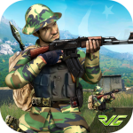 Download The Glorious Resolve: Journey To Peace - Army Game 1.9.2 Free Download APK,APP2019