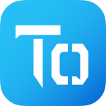 Download ToTalk 2.12.1 Free Download APK,APP2019