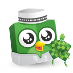 Download Tokopedia - Jual Beli Online 3.31 Free Download APK,APP2019