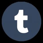 Download Tumblr 13.3.0.00 Free Download APK,APP2019
