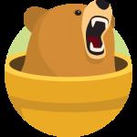 Download TunnelBear VPN v169 Free Download APK,APP2019