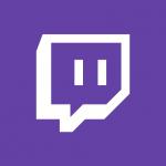 Download Twitch: Livestream Multiplayer Games & Esports 7.0.1 Free Download APK,APP2019