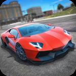 Download Ultimate Car Driving Simulator 3.0.1 Free Download APK,APP2019