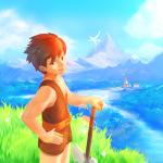 Download Utopia: Origin - Play in Your Way 1.4.2 Free Download APK,APP2019
