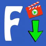 Download Video Downloader for Facebook 2.4.1 Free Download APK,APP2019