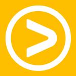 Download Viu 1.25.4 Free Download APK,APP2019