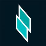 Download Vizer.Gratis 2.9.3 Free Download APK,APP2019