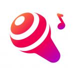 Download WeSing - Sing Karaoke & Free Videoke Recorder 5.0.4.344 Free Download APK,APP2019