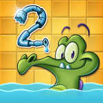 Download Where's My Water? 2 1.7.0 Free Download APK,APP2019