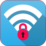 Download WiFi Warden 2.4.2 Free Download APK,APP2019