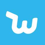 Download Wish - Shopping Made Fun 4.30.0 Free Download APK,APP2019