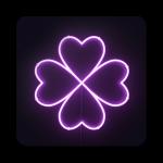 Download YOLO - Hangouts 2.1.4 Free Download APK,APP2019