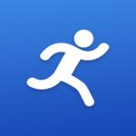 Download Yoho Sports 20.32.28 Free Download APK,APP2019