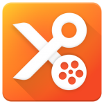 Download YouCut - Video Editor & Video Cutter, No Watermark 1.300.73 Free Download APK,APP2019
