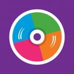 Download Zing MP3 19.04.02 Free Download APK,APP2019