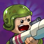 Download ZombsRoyale.io - 2D Battle Royale 2.0.3 Free Download APK,APP2019