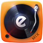 Download edjing Mix: DJ music mixer 6.5.2 Free Download APK,APP2019