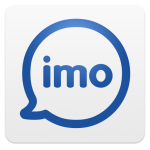 Download imo beta free calls and text 9.8.000000011922 Free Download APK,APP2019
