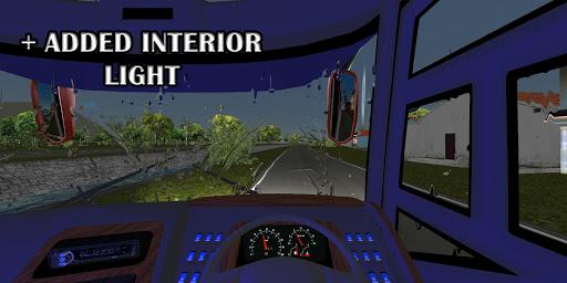 Download ES Bus Simulator ID Pariwisata 1.6 Free Download APK,APP2019