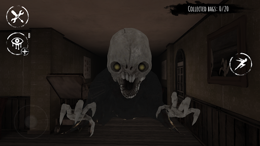 Download Eyes - The Horror Game 6.0.1 Free Download APK,APP2019