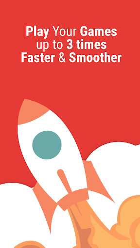 Download Game Booster   Play Games Faster & Smoother 4169r Free Download APK,APP2019