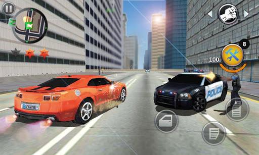 Download Grand Gangsters 3D 2.0 Free Download APK,APP2019