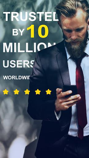 Download Hi VPN, Free VPN – Fast, Secure and Unlimited VPN 3.2.3.892 Free Download APK,APP2019