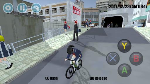 Download High School Simulator 2018 67.0 Free Download APK,APP2019