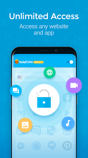 Download Hola VPN Proxy Plus ARM7A_1.134.977 Free Download APK,APP2019