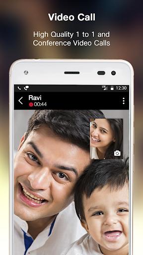 Download Jio4GVoice 5.2.2 Free Download APK,APP2019