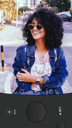 Download Kuji Cam 2.21.3 Free Download APK,APP2019
